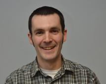 Scott Jantzi