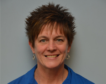 Sheila Forler Bauman