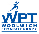 Woolwich Physiotherapy